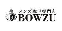 BOWZU医院ロゴ
