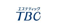 エステティックTBC医院ロゴ