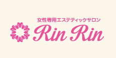 RinRin イメージ
