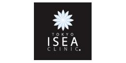 TOKYO ISEA CLINIC イメージ