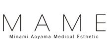 南青山メディカルエステティック医院ロゴ