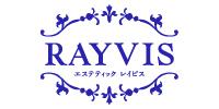 エステティック RAYVIS(レイビス) イメージ
