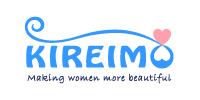 KIREIMO(キレイモ)医院ロゴ
