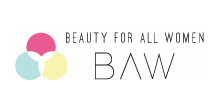 BAW(ビー・オール)医院ロゴ