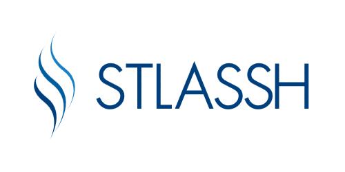 全身脱毛専門店STLASSH(ストラッシュ)医院ロゴ